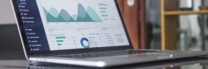 Solopreneur Accounting Solutions